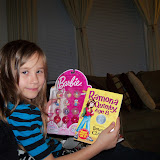 Early Christmas 2011 - 115_0906.JPG
