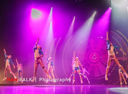 HanBalk Dance2Show 2015-6160.jpg