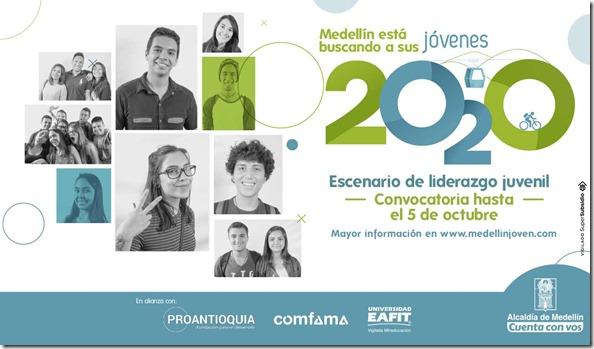 20180912_jovenes2020 (2)