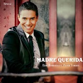 Madre Querida (feat. Peter Torres)
