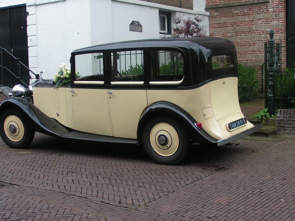 Weekend Drenthe 2009 - 035.JPG