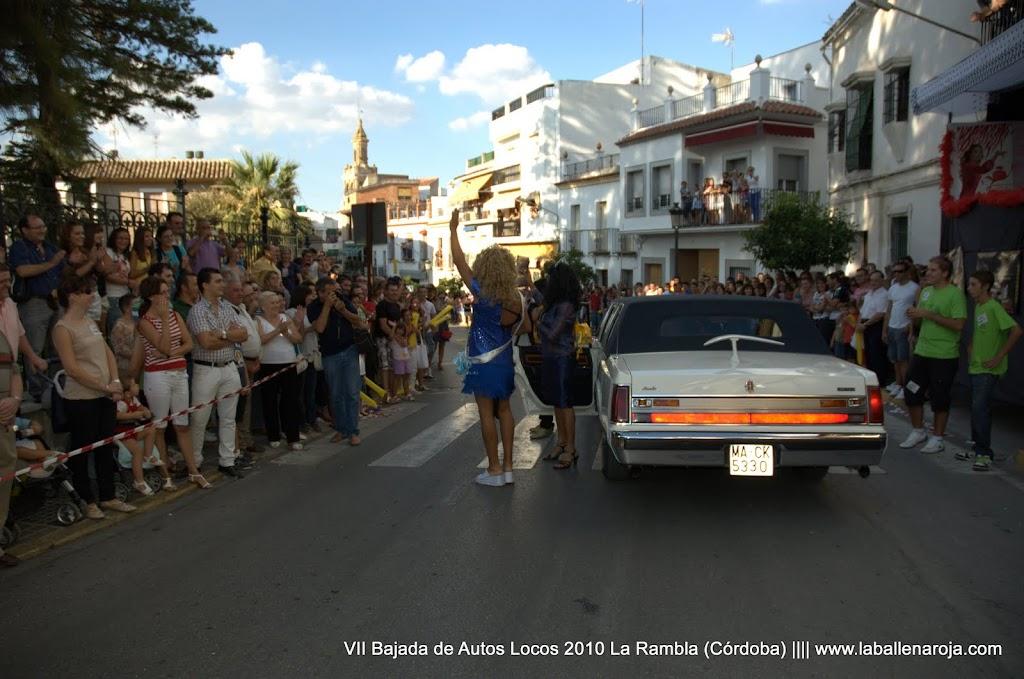 VII Bajada de Autos Locos de La Rambla - bajada2010-0098.jpg