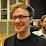 Jan Hosang's profile photo