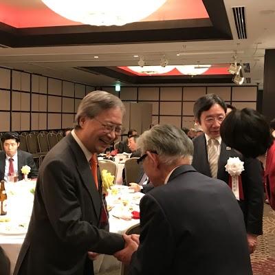 20180118東京都薬剤師会賀詞交歓会-05.jpg