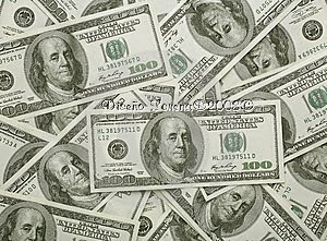 billetes-dinero-18