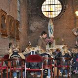 Kleuters bezoeken Martinuskerk - DSC_0016.JPG