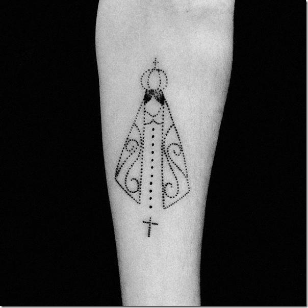 los_puntos_traen_ms_ligereza_y_la_suavidad_de_su_tatuaje