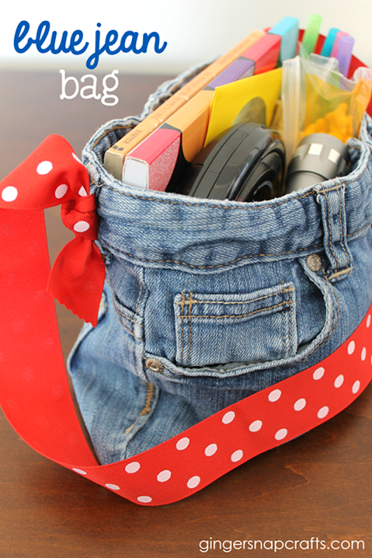 Blue-Jean-Bag-Tutorial-at-GingerSnap[1]