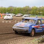 autocross-alphen-259.jpg