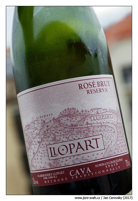 [llopart-rose-brut-reserva%5B3%5D]