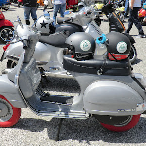 20160607_Vespa-Alp-Days-117.jpg