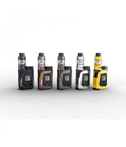 201709011601165802 thumb%255B2%255D - 【海外】「Smoktech SMOK G-Priv 2 230W」「VGOD Elite 200W」「IJOY CAPO 100W with Captain Mini TCキット」など