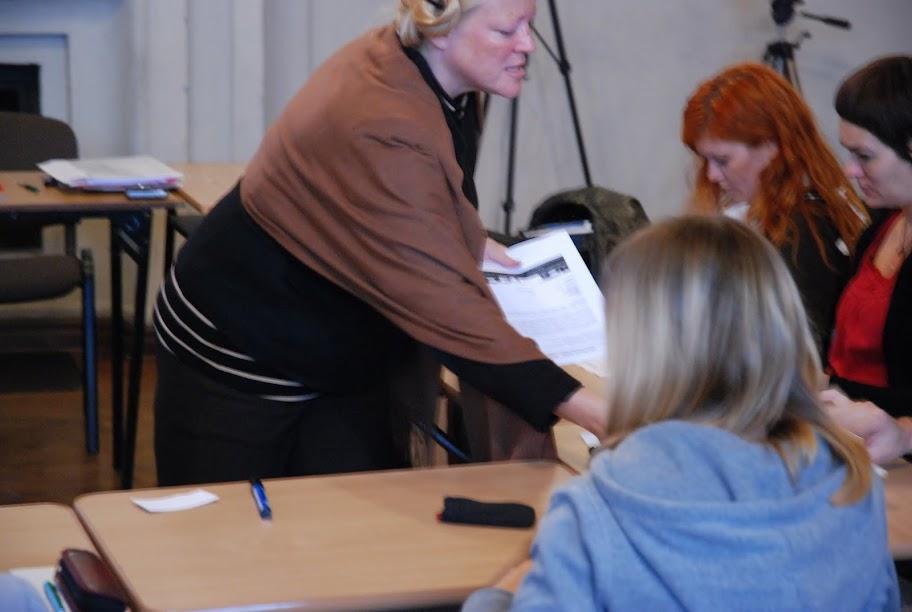Warsztaty dla nauczycieli (2), blok 1 i 2 19-09-2012 - DSC_0023.JPG