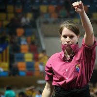XXV Concurs de Tarragona  4-10-14 - IMG_5792.jpg