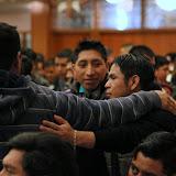 Christmas Dinner Migrant Workers 2015 - IMG_6624.JPG