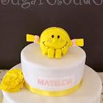 Little Miss Sunshine 1.jpg