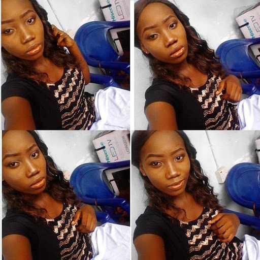 VoxPop: Nigerian Ladies Talk About What Annoys Them On Social Media (1) 12