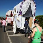 CaminandoalRocio2011_272.JPG