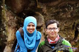 dieng plateau 5-7 des 2014 nikon 19