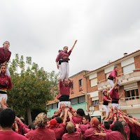 Diada Festa Major dEstiu de Vallromanes 04-10-2015 - 2015_10_04-Actuaci%C3%B3 Festa Major Vallromanes-64.jpg
