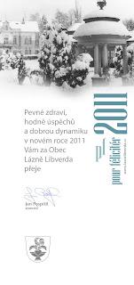 laznelibverda_2011_012