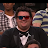 Scott Aguilar avatar image