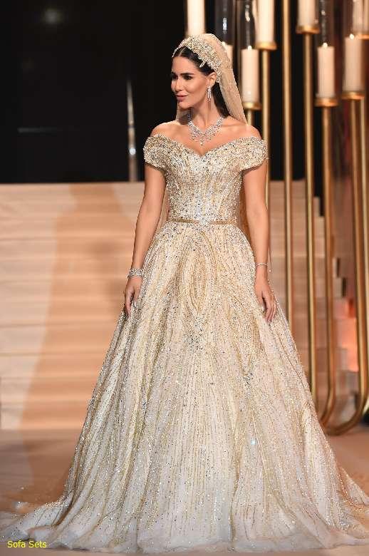 4b0ac4857bc1d Demetrios Bridal  Wedding Gowns   Dresses