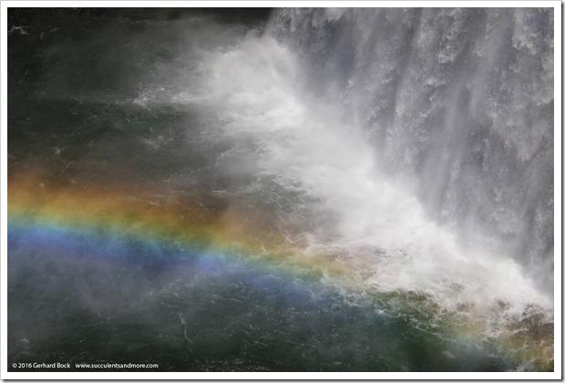 160629_RainbowFalls_0026