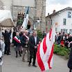 2016-04-24 Ostensions Saint-Victurnien-102.jpg