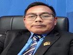 Kabar Duka: Anggota DPRD Fraksi NasDem, Teguh Arif Hardianto Tutup Usia