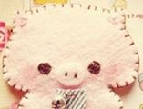 Pig-00003-C