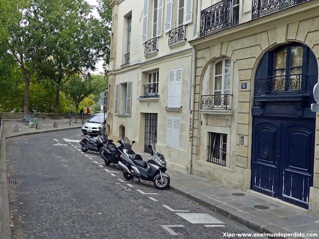 quai-de-bourbon-paris.JPG