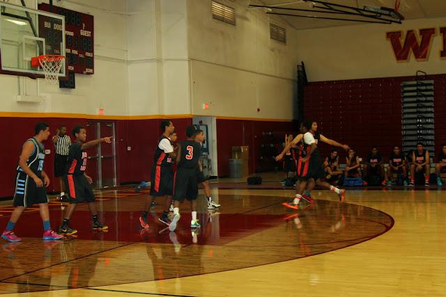 Basketball League - 2014 - IMG_0764.JPG