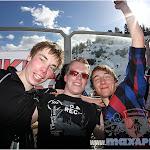 06_do_partyskitour_0105.jpg
