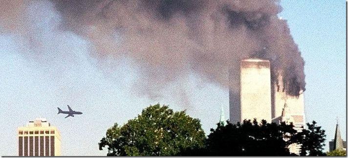 Ομάδα χάκερ απειλεί να δημοσιοποιήσει 18.000 απόρρητα έγγραφα για τις επιθέσεις της 11ης Σεπτεμβρίου στις ΗΠΑ