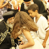 H.H Pope Tawadros II Visit (4th Album) - _MG_1403.JPG