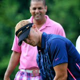 Annual St. Vincent dePaul Golf Outing At Pine Lake Country Club, June 23, 2014 - 5915.jpg