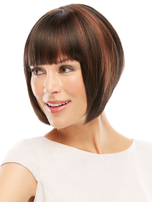 Top Short Hairstyle And Medium -Hairstyle in 2017 9