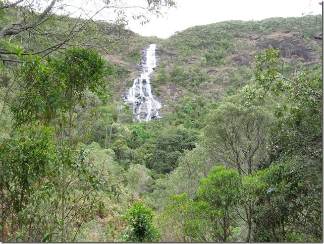 aiuruoca-trilha-cachoeira-do-fundo-5