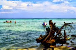 explore-pulau-pramuka-nk-15-16-06-2013-056