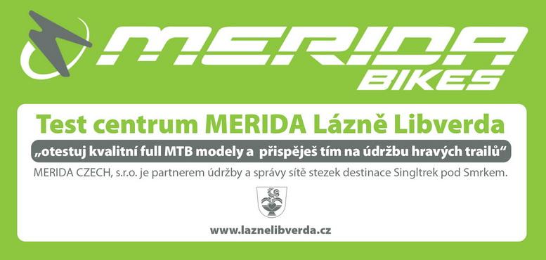 MERIDA_002