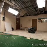 11-23-16 Renovating IT Room