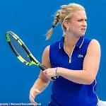 Ysaline Bonaventure - 2016 Australian Open -DSC_2350-2.jpg