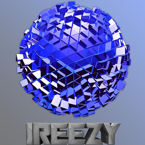 IreezyHD