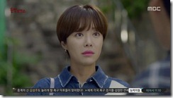 Lucky.Romance.E08.mkv_20160618_220954.345_thumb