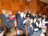 06 A közönség egy része.jpg