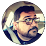 Rodolfo Robles's profile photo