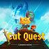 Download Cat Quest v1.0.148 IPA -Jogos para iOS