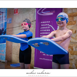20161217-Little-Swimmers-IV-concurs-0077