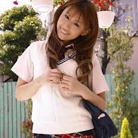[DGC] No.607 - Erika Yamasaki 山崎えりか (60p) 16.jpg